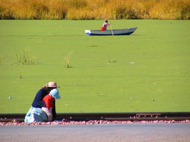 Intensità peruviana di flavia scisciot