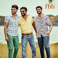 Fbb - Fashion At Big Bazaar photo 4