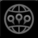 Family Alert icon