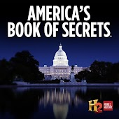 America's Book of Secrets