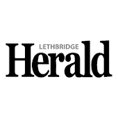 Lethbridge Herald e-Edition