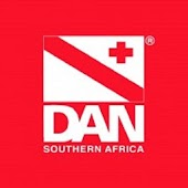 DAN - Diving Safety Essentials