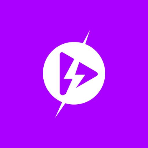 Videobolt | News