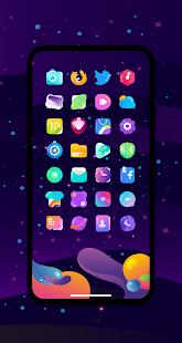 bucin icon pack on windows pc com
