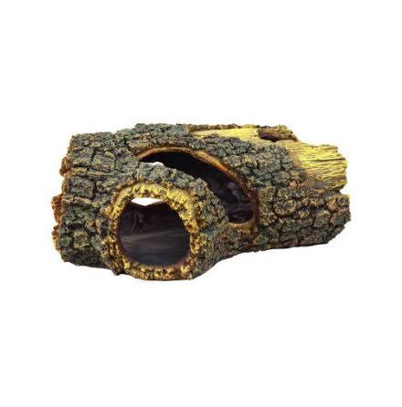Grotta stubbe  olika storlekar