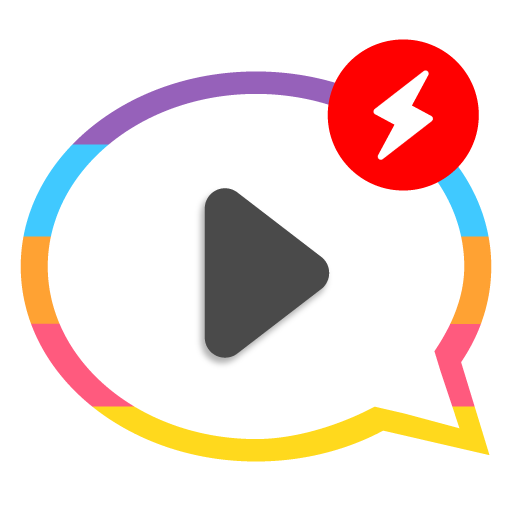 share chat app free download