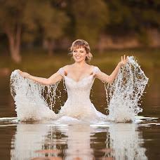 Wedding photographer Vladimir Tickiy (Vlodko). Photo of 11.03.2015
