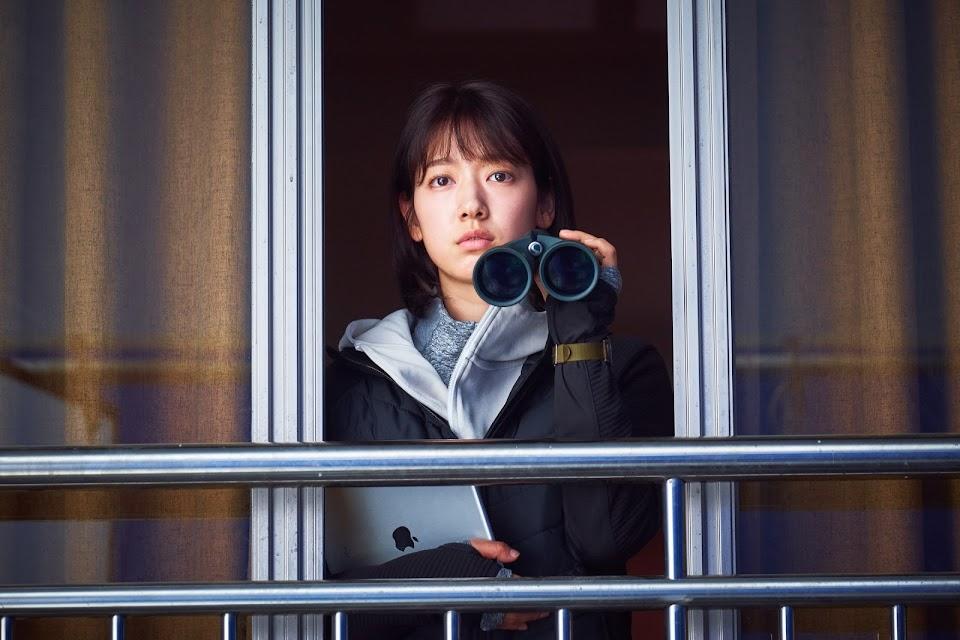 Park-Shin-Hye-2