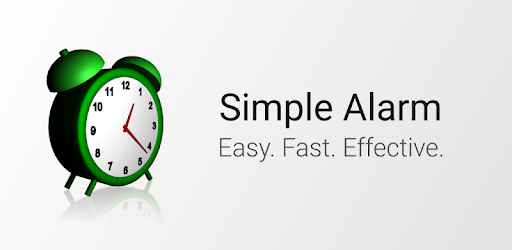 Simple Alarm Clock Free - Apps on Google Play
