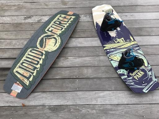wakeboard-flo
