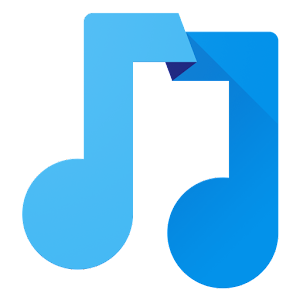 Shuttle+ Music Player v1.5.10 APK