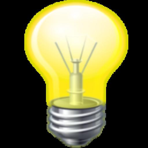 Flashlight-strob (u0424u043eu043du0430u0440u0438u043a) 1.0 screenshots 1