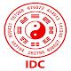 IDC194 APK