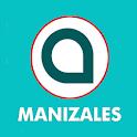 Manizales Guía Turistica icon