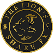 LionShareFX Communicator