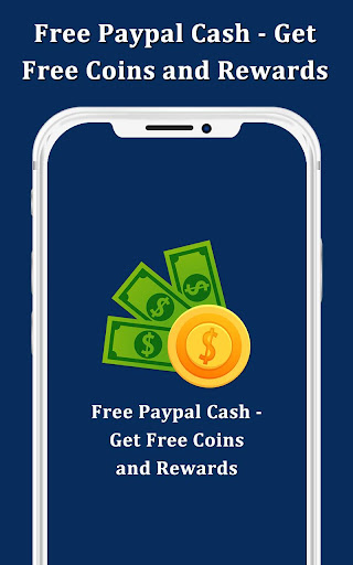 Free Paypal Cash - Get Free Coins and Rewards  PC u7528 1
