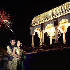 Wedding photographer Shashank Shekhar (shashankimages). Photo of 03.04.2017