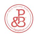 Patty & Bun icon