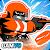 Hockey Dangles\'16 Magnus file APK Free for PC, smart TV Download