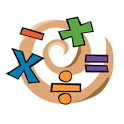 LGS Matematik 8. Sınıf icon