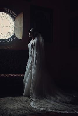 Fotógrafo de bodas Alejandro Morgan (aeonepix). Foto del 10.06.2016