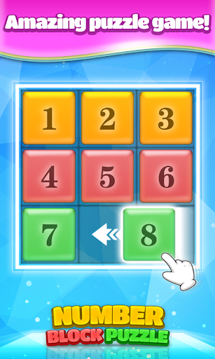 Number Block Puzzle 6.0.7 de.gamequotes.net 1