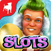 『Willy Wonka Slots』無料カジノ