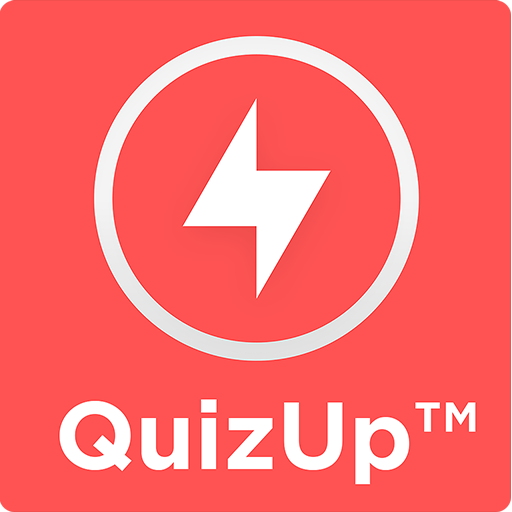 QuizUp Icon