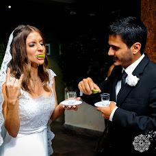 Wedding photographer Cleber massao Oshiro (CleberMassao). Photo of 05.10.2017