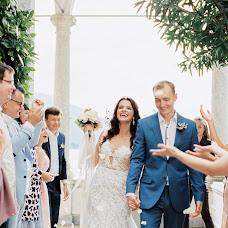 Wedding photographer Kirill Kondratenko (kirkondratenko). Photo of 20.06.2018