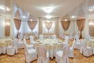 Фото №3 зала Vinograd