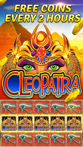 Sloto Cash Casino - Free Las Vegas Casino Slots  1