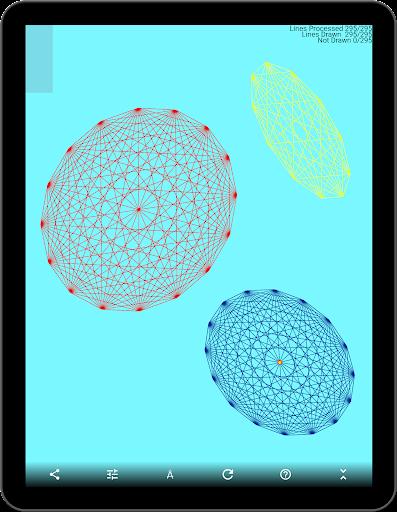 Polygon Designer 1.5.9 screenshots 22