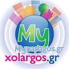 MyXolargos icon