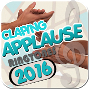 Applause App 1.0 Icon