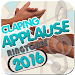 Applause App Icon