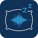 Do I Snore or Grind icon