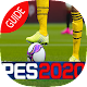 PES 2020 GUIDE 20 (unofficial)