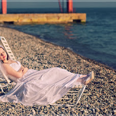 Wedding photographer Elena Pimenova (Miaou). Photo of 24.11.2012