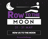Row to the Moon