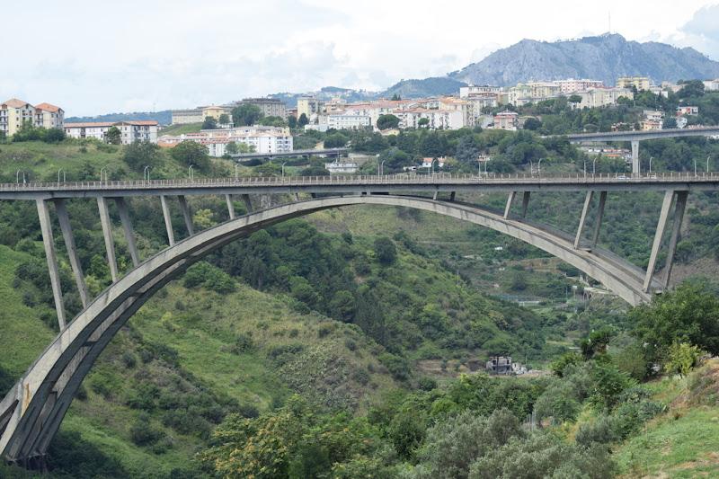 Catanzaro viadotto Morandi di Paco9165