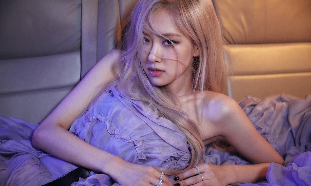 Rose-Blackpink-Press-Photo-Credit_-YG-Entertainment