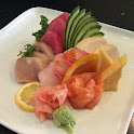 Sashimi Regular*