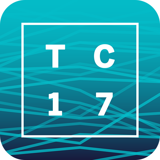Tableau Conference: #Data17 file APK for Gaming PC/PS3/PS4 Smart TV