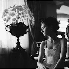 Wedding photographer Anastasiya Ni (aziatka). Photo of 20.03.2013
