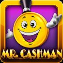 Cashman Casino - Free Slots Machines & Vegas Games file APK Free for PC, smart TV Download