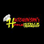 hutchinsonhome  stylerestauran icon
