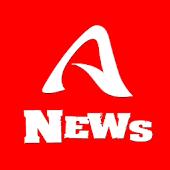 Tải Anokhi News miễn phí