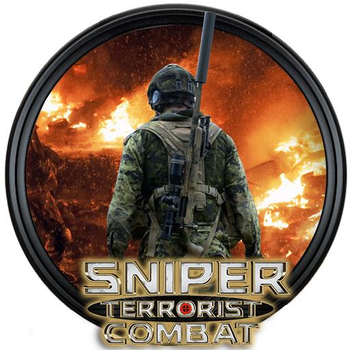 Army Commando Terrorist Combat (game)