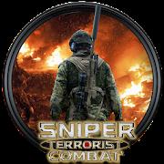 Army Commando Terrorist Combat